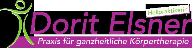 Praxis Dorit Elsner